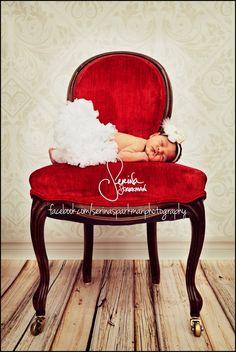 Newborn pettiskirt..Baby pettiskirt....White pettiskirt...pink pettiskirt...Aqua pettiskirt...photography prop....christening. $25.00, via Etsy.