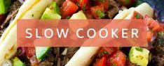 Baked Chicken, Grilled Chicken, Chicken Kabobs, Sesame Chicken, Stuffed Chicken, Feeding A Crowd, Slow Cooker Chicken, Stir Fry, Fresco