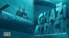 India's First Sea film 'The Ghazi Attack'   Taapsee Pannu and Rana Daggubati , http://bostondesiconnection.com/video/indias_first_sea_film_the_ghazi_attack__taapsee_pannu_and_rana_daggubati/,  #4thDecemberNavyDaycelebration #India'sfirstseafilm #Intriguedposter #NavalForce #NavyDay #RanaDaggubati #TaapseePannu #TheGhaziAttack