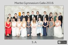 Check out the photos from MG Galla.