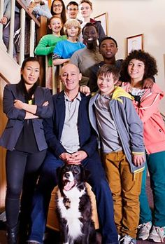 The Dumping Ground Series 3 Episode 1 Dailymotion. Spin-off from the British hit TV series The Story Of Tracy Beaker based on the best-selling novel by Jaqueline Wilson. Set in a children's home known as the dumping ground the children . The Dumping Ground Cast, Tracy Beaker Returns, 2000s Kids Shows, Childhood Tv Shows, Heart For Kids, Cartoon Kids, Best Actress, Kids House, Favorite Tv Shows