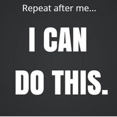 I CAN DO THIS!!!! Start Today!!!! #ItWorks  Akimvisionwraps.myitworks.com  Message Me