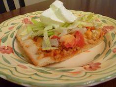 new Taco Tuesday idea