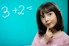 Math's steep summer slide: how far behind is your child? Kids are losing math skills during the summer. Meanwhile, math standards are becoming more demanding. Here's how to keep your child from plunging down the math slide.