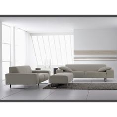 Sedacia súprava typ STE1002 GE zostava 3+2 Sofa, Couch, Furniture, Design, Home Decor, Geneva, Settee, Settee, Decoration Home