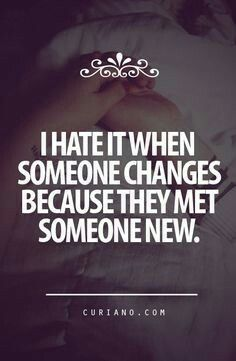 And you haven't changed for the better. You have become a selfish shitty person. Hope he's worth everything you've lost. Fake Friend Quotes, Bff Quotes, Cute Quotes, Friendship Quotes, Funny Quotes, Fake Friends, Quotes About Losing Friends, Quote Friends, Friends Change