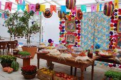 mesa decorada festa junina.04