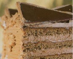 Pored Žerbo torta, možete pronaći još mnogo ukusnih kategorisanih recepata za torte i kolače po vašem izboru. Smazi me je tu za vas. Prijatno.