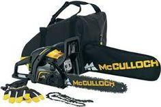 """Résultat de recherche d'images pour """"mc culloch"""""""