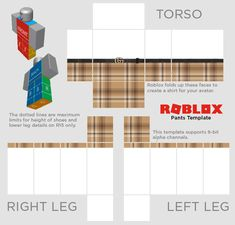 9 Best Roblox Templates Images Roblox Roblox Shirt Shirt Template