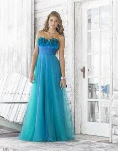 Attention Fashion Lovers- Blush Prom Dresses Are Hot! | Prom Dress Shop BlogProm Dress Shop Blog