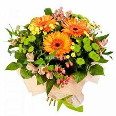 Flowerstock доставка цветов йошкар-ола цветы с доставкой на дом по москве