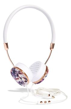 Frends x We Are Handsome 'Layla' Headphones (Online Only) available at #Nordstrom