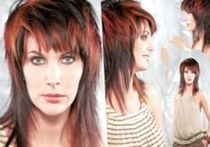 Book coiffure femme - https://tendances-coiffure.eu/femme/book-coiffure-femme.html.