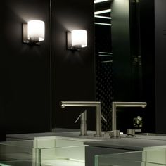 TILEE by Marcello Zilliani | Contemporary Designer Lighting by FLOS