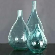 Reiner Vaes At Z Gallerie That Certain Shade Of Aqua Pinterest Gl Sea And Decor