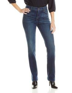 Women's 512 Skinny Jean