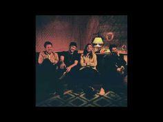 Mumford & Sons - Ngamila (Ft. Baaba Maal & The Very Best)