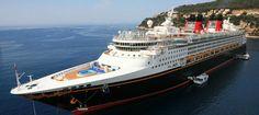 Aprovecha las ventajas de comprar tu crucero a última hora - http://www.absolutcruceros.com/aprovecha-las-ventajas-comprar-crucero-ultima-hora/