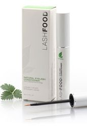 Nourish lashes with this revolutionary, natural eyelash conditioner featuring Nano-Peptide Technology for longer, thicker lashes. Sale $89.95 reg $100