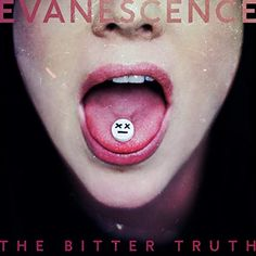 The fifth studio album by the American rock band and their first album of new material since their eponymous 2011 album, The Bitter Truth sees the band return to their dark and heavy rock roots