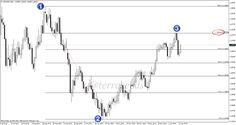 Fibonacci Ratios are the key drivers behind Tflow® Forex Course. Fibonacci Ratios can be used to predict forex very well like the chart below. See how USDSGD stops exactly at 76.4 percent ratio where the price can be told precisely. What do you learn in the course? We teach you how draw Points 1 and 2 so that you can predict Point 3. We will also teach you what to do when price comes to the predicted Point 3 including how to trigger, where to put stop loss and how to set profit target.