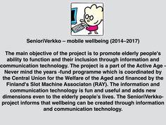 SenioriVerkko in English.