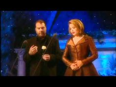 "Bryn Terfel / MTC: ""Homeward Bound"" Music Clip - YouTube"