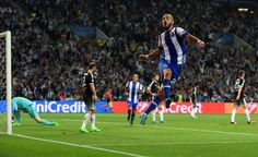 @Porto André André #9ine Fc Porto, Soccer, Sports, Converse, Friendship, Mud, Friends, Life, Hs Sports