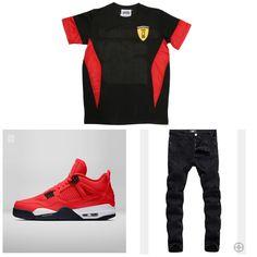 Boys Fashion Dress, Teen Boy Fashion, Tomboy Fashion, Mens Fashion, Swag Outfits Men, Stylish Mens Outfits, Nike Outfits, Boy Outfits, Hype Clothing