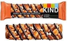 Mulberry Tree are pleased to present Kind Nut Bars in our online store. These healthy snack bars are loaded with natural wholefood goodness. A good source of protein and fiber and really tasty and filling. They are great for kids lunch boxes and a nice TV snack so keep a pack handy in your pantry. Kind    #glutenfree #granolabars #kindbars #kindnutbars #mueslibars #proteinbars Healthy Snack Bars, Healthy Breakfast Recipes, Healthy Fats, Kind Bars, Muesli Bars, Nut Bar, Mulberry Tree, Lunch Boxes, Glutenfree