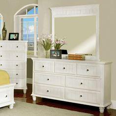 Coaster Tatiana Bedroom Dresser Las Vegas Furniture Online Lasvegasfurnitureonline Pinterest Dressers
