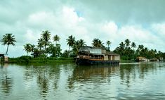 Do you ENJOY #HouseBoat Trips in #kerala, If yes PIN & Visit http://www.mysticalkerala.com/