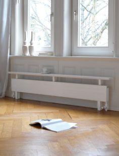 1000 images about zehnder bad heizk rper on pinterest radiators oder and products