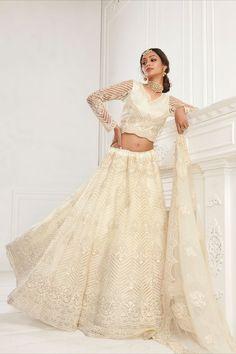 #chaniyacholi #lenghacholi #indianlehengacholi #ghagracholi #whitelehengacholi #lenghacholi #lehengacholi #bridallengha #readymadelehenghacholi #choli #lehengacholi #indiantraditional # #lehengaforwomen #readymadelehenga #dressesonline #eveningdresses #dressshopping #longdresses #designerdress #sabyasachidresses #dressoftheday #fashion #womenclothing #loveforfashion #indiandresses #manishmalhotra #partywearlehenga #festivelehenga #sangeetlehenga #bridallehenga #indianbridedress #dressforwomen
