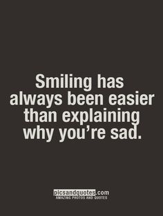 Trendy Quotes Deep Thoughts Demons So True Ideas True Quotes, Great Quotes, Words Quotes, Quotes To Live By, Inspirational Quotes, Super Quotes, Smile Quotes, Music Quotes, Wisdom Quotes