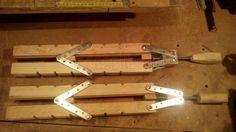 Кликните для закрытия картинки, нажмите и удерживайте для перемещения [] # # #Woodworking #Clamps, # #Jig, # #Bubut #Kayu, # #Wooden #Surfboard, # #Sled, # #Tool, # #Instrument, # #Workshop, # #Homemade