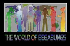 The World of Begabungs is a Virtual World for #Gifted #Kids f... on Twitpic http://www.gcgtc.com/services/twob/