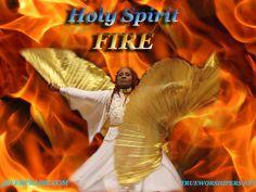 HOLY SPIRIT FIRE!!! http://4everpraise.com #praisedance #praisedancer #fire