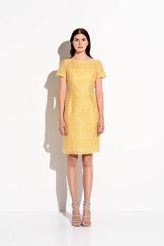 Natan  | HB MODE: Couture en Fashion Ommen