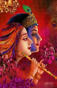 Lord Krishna Images, Radha Krishna Pictures, Radha Krishna Photo, Krishna Photos, Krishna Art, Radhe Krishna Wallpapers, Lord Krishna Wallpapers, Krishna Lila, Cute Krishna