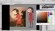 e.d.Films Tutorial: From Paper to After Effects - Lesson 01 youtube.com
