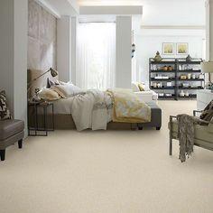 Shaw Carpet | Olson Rug 142nd Anniversary Carpet Sale