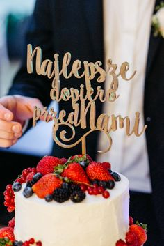 Fotografia ślubna inspiracje, ślub, zdjęcia ślubne pomysły, wesele, pomysły, Wrocław, tort, dekoracja Boho Wedding, Wedding Day, Wedding Planning, Wedding Inspiration, Birthday Cake, Party, Desserts, Handmade, Celebration
