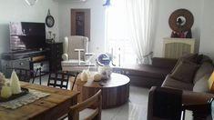 Πώληση, Διαμέρισμα 90 τ.μ., Τερψιθέα (Πελεκάνος), Πάτρα   6709634   Spitogatos.gr