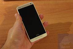htc-one-mini-review-6