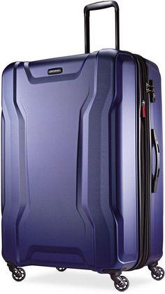 Immagini 322 Su Suitcases E Suitcase Valigie Fantastiche Trolley 7q5gRqxS