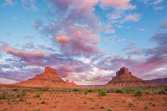 Sorrel River Ranch Resort and Spa: Moab, Utah