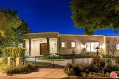 See this home on @Redfin! 580 Chalette Dr, Beverly Hills, CA 90210 (MLS #17-297284) #FoundOnRedfin
