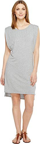 New Mod-O-Doc Womens Cotton Modal Spandex Jersey Effortless Pleated Tank Dress online. Find the  great Tinkwell Dresses from top store. Sku gpxz99067ldec16986